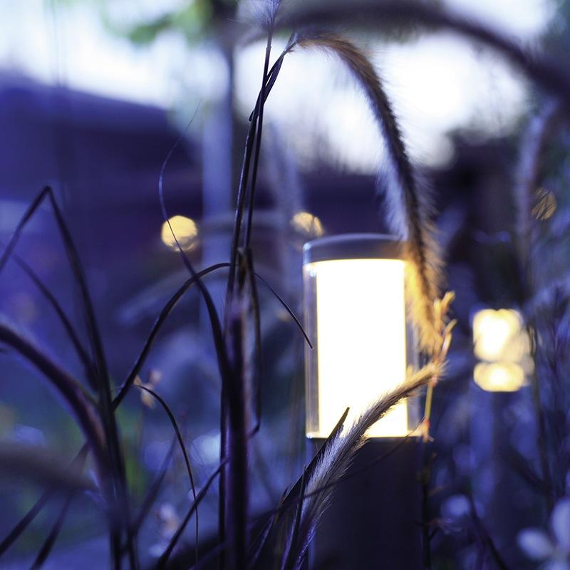 Beleuchtung Gerhardt GmbH