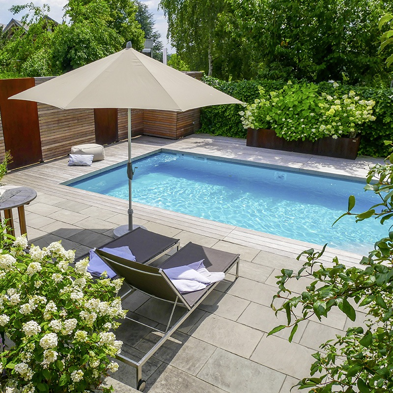 schwimmbecken gerhardt gmbh. Black Bedroom Furniture Sets. Home Design Ideas