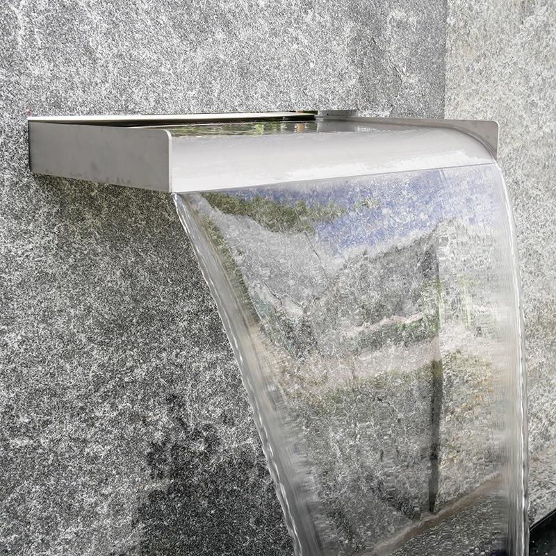 Wassertechnik Gerhardt GmbH